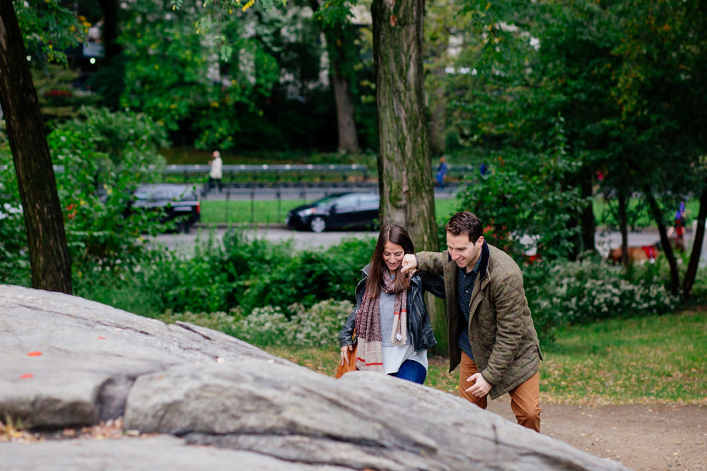 nyc-central-park-proposal-photographer_01.jpg