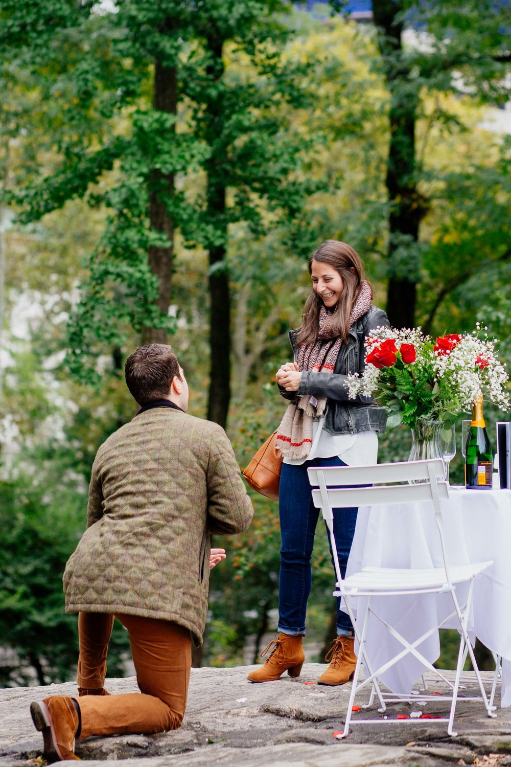 nyc-central-park-proposal-photographer_03.jpg