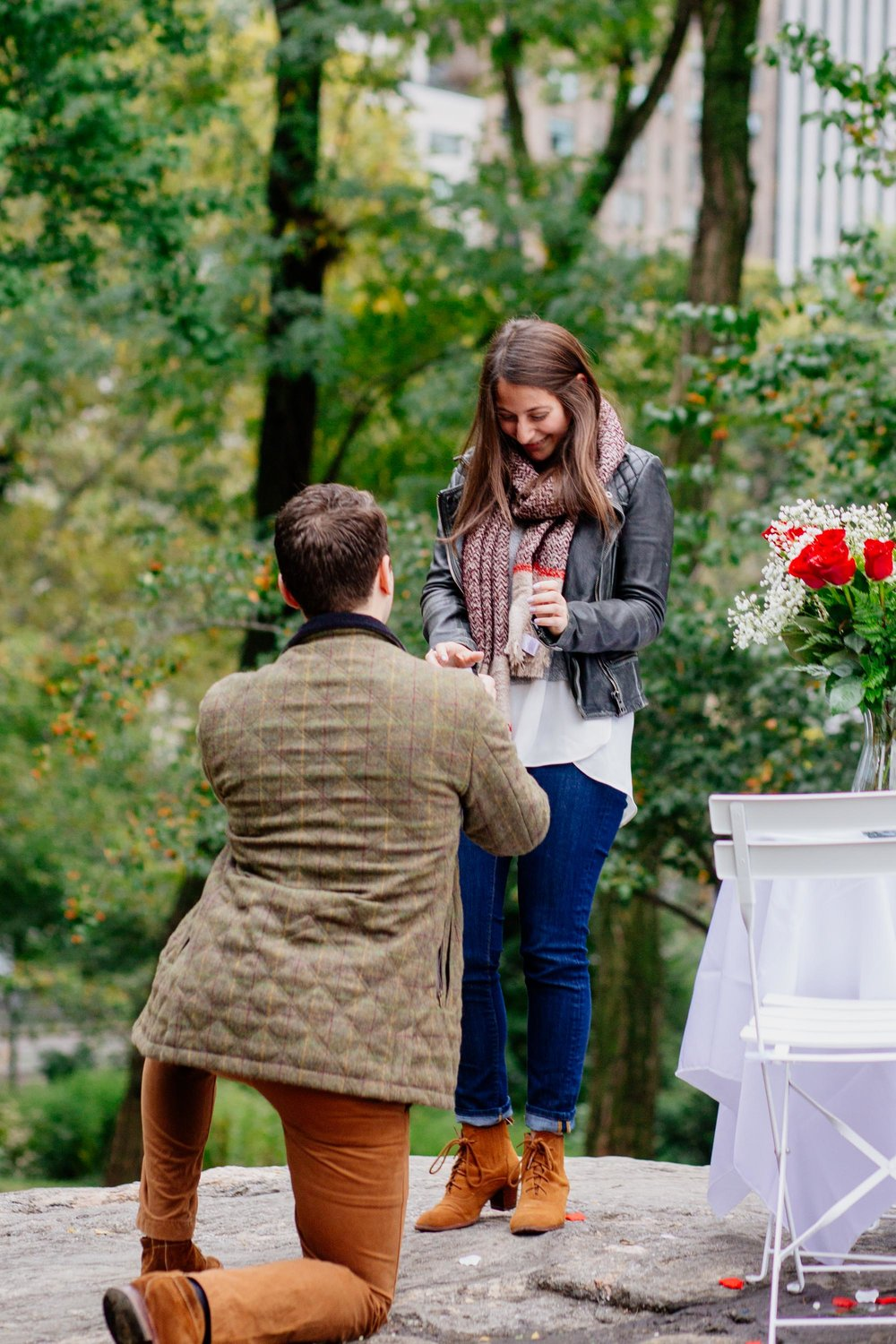 nyc-central-park-proposal-photographer_04.jpg