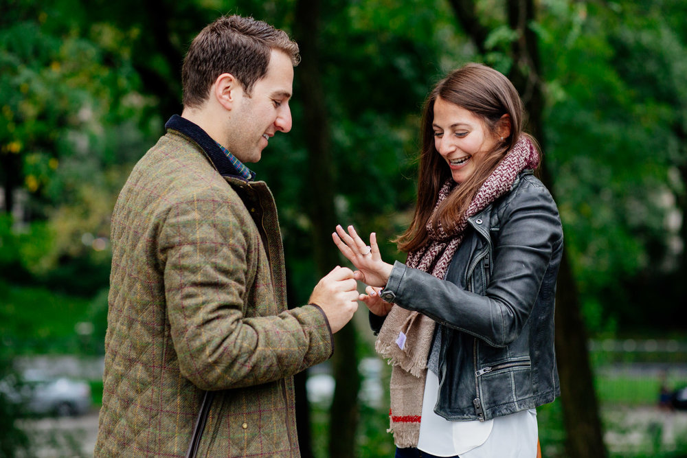 nyc-central-park-proposal-photographer_05.jpg