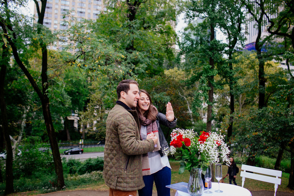 nyc-central-park-proposal-photographer_06.jpg