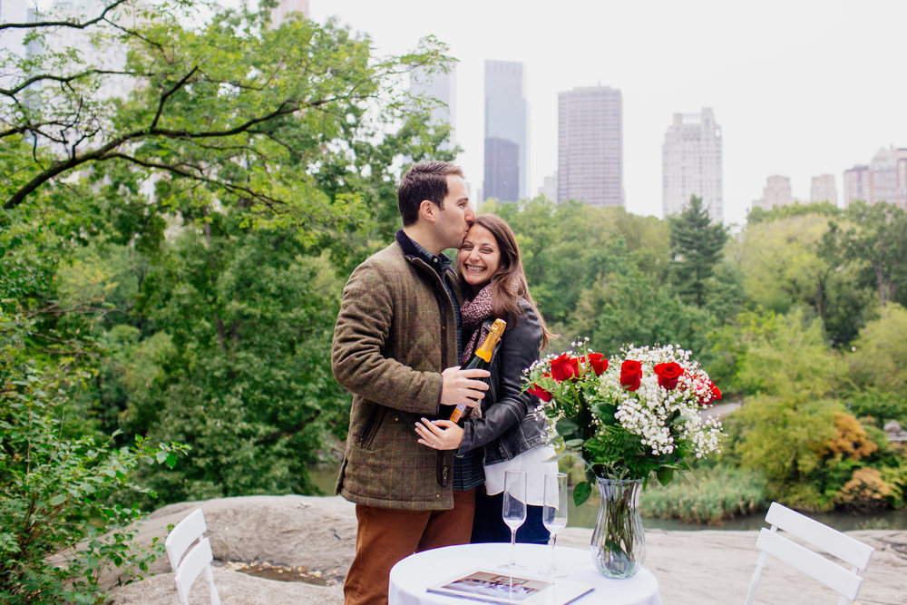 nyc-central-park-proposal-photographer_07.jpg