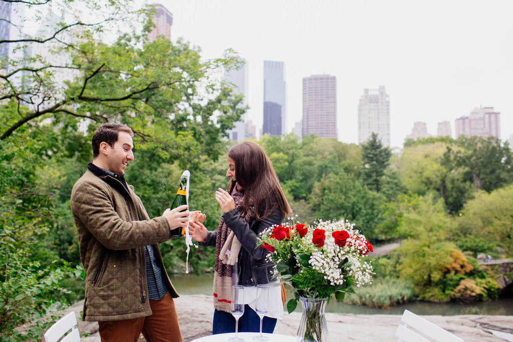 nyc-central-park-proposal-photographer_09.jpg