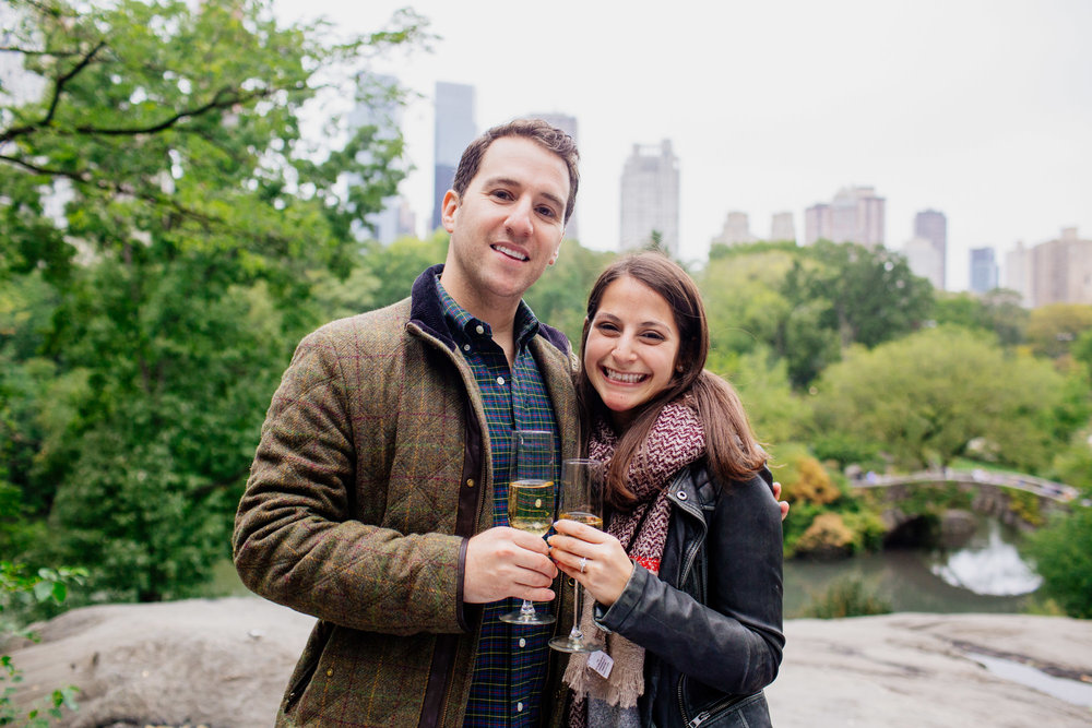 nyc-central-park-proposal-photographer_10.jpg