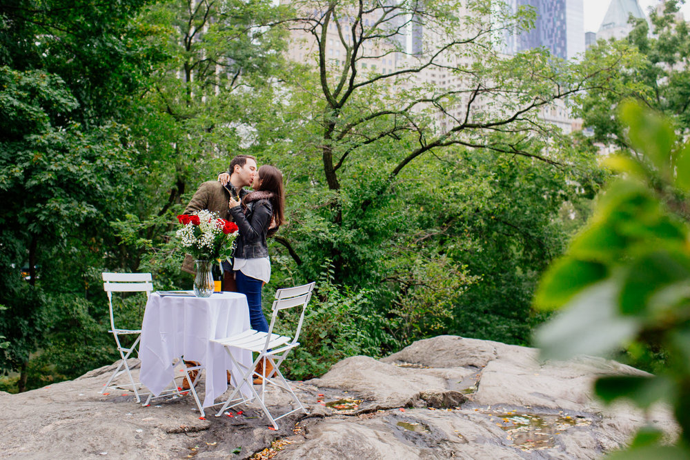 nyc-central-park-proposal-photographer_11.jpg