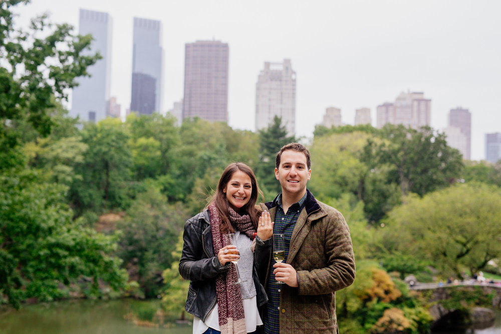 nyc-central-park-proposal-photographer_12.jpg