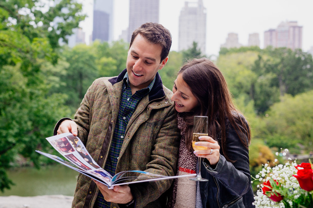 nyc-central-park-proposal-photographer_14.jpg