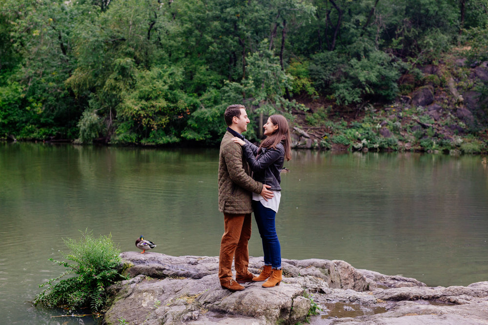 nyc-central-park-proposal-photographer_15.jpg