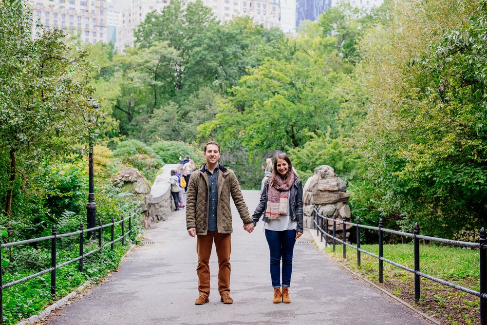 nyc-central-park-proposal-photographer_17.jpg