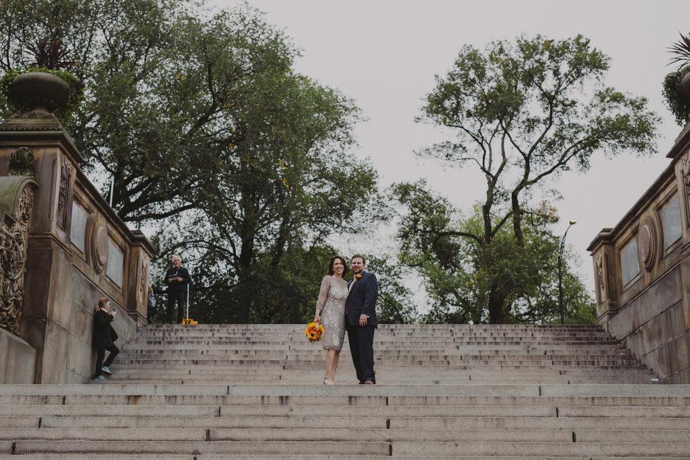 nyc-central-park-elopement-elopednyc_13.JPG