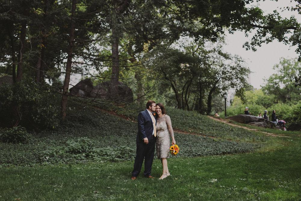 nyc-central-park-elopement-elopednyc_18.JPG