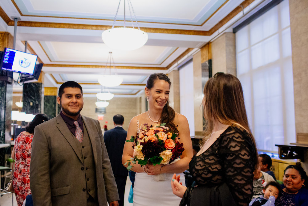 brooklyn-bridge-city-hall-elopement-nyc_01.jpg