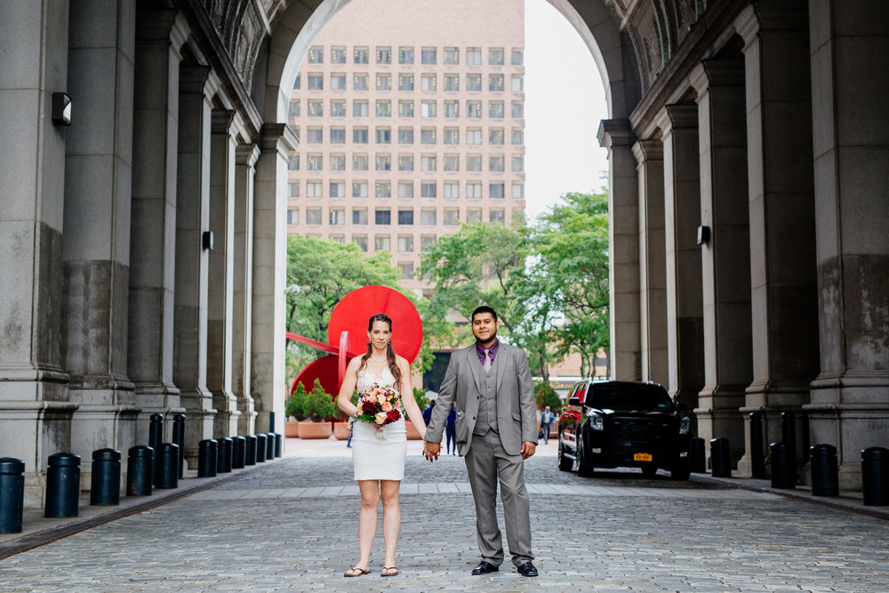 brooklyn-bridge-city-hall-elopement-nyc_09.jpg