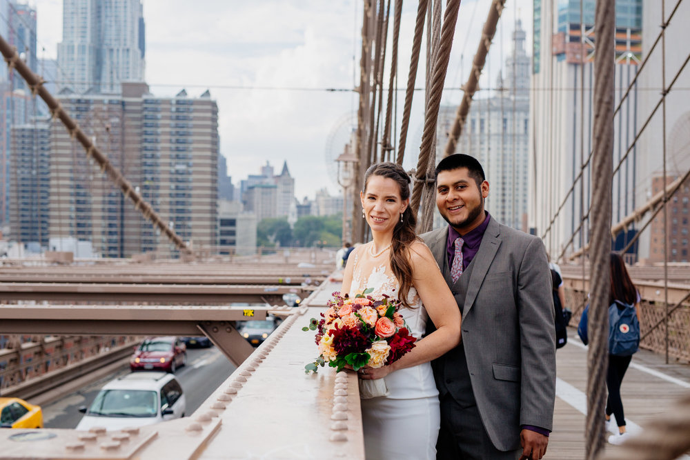 brooklyn-bridge-city-hall-elopement-nyc_10.jpg