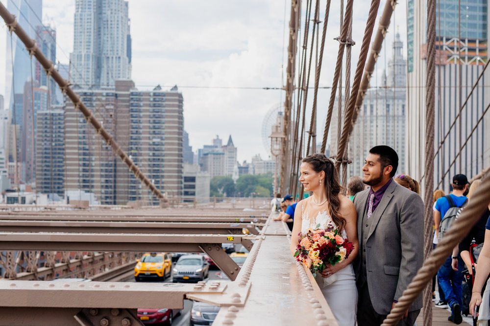 brooklyn-bridge-city-hall-elopement-nyc_11.jpg