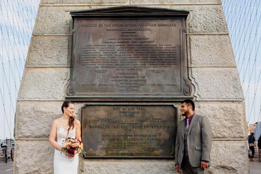 brooklyn-bridge-city-hall-elopement-nyc_12.jpg