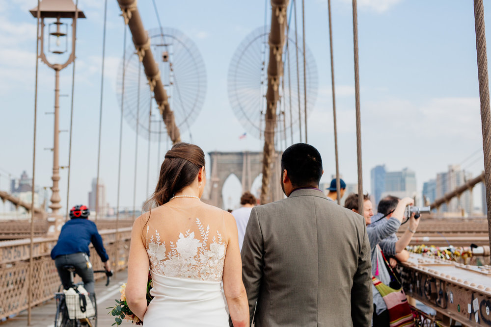brooklyn-bridge-city-hall-elopement-nyc_13.jpg