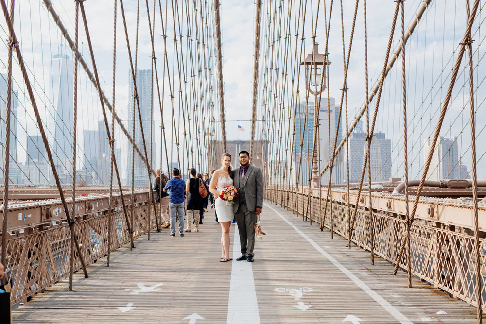 brooklyn-bridge-city-hall-elopement-nyc_15.jpg