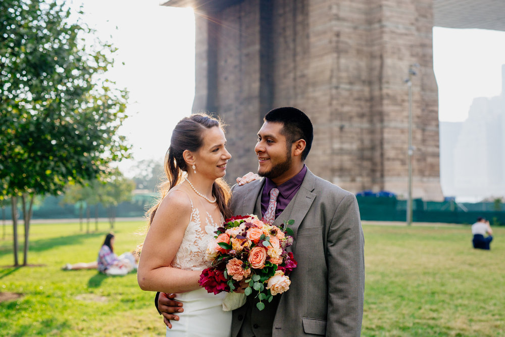 brooklyn-bridge-city-hall-elopement-nyc_17.jpg
