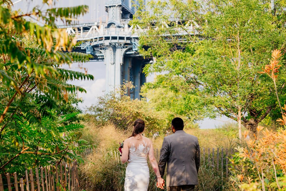 brooklyn-bridge-city-hall-elopement-nyc_18.jpg