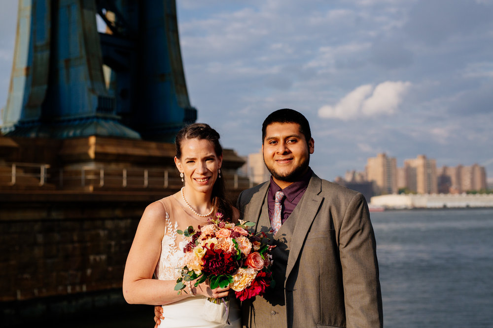 brooklyn-bridge-city-hall-elopement-nyc_19.jpg