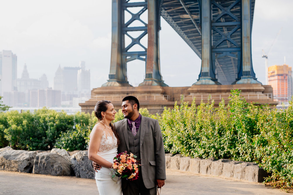 brooklyn-bridge-city-hall-elopement-nyc_20.jpg