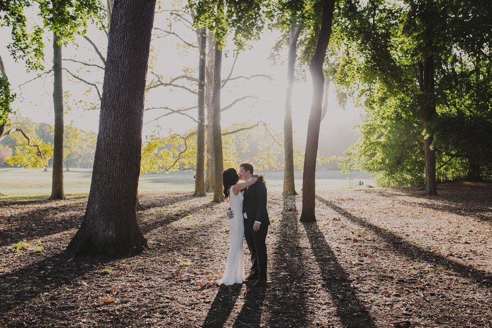 prospect-park-elopement-peristyle-brooklyn-park-slope_18.jpg