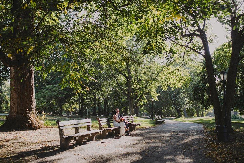 prospect-park-elopement-peristyle-brooklyn-park-slope_06.jpg