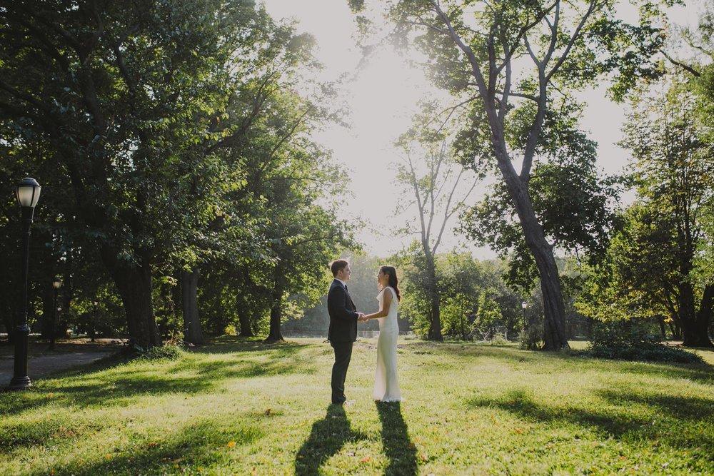 prospect-park-elopement-peristyle-brooklyn-park-slope_07.jpg