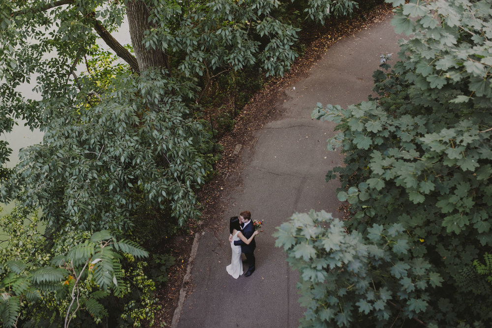 prospect-park-elopement-peristyle-brooklyn-park-slope_12.jpg