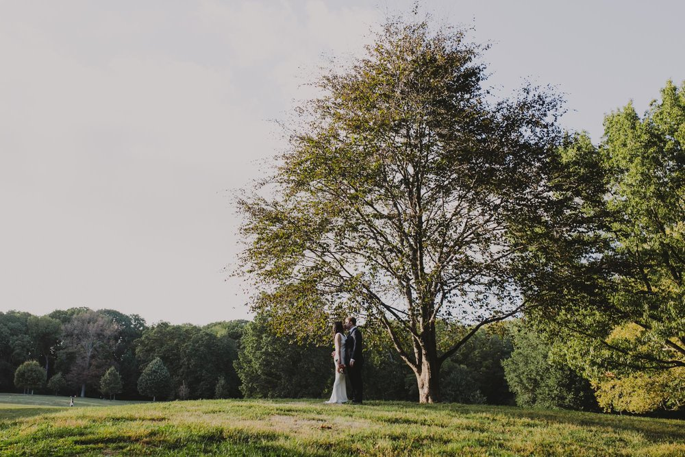 prospect-park-elopement-peristyle-brooklyn-park-slope_14.jpg