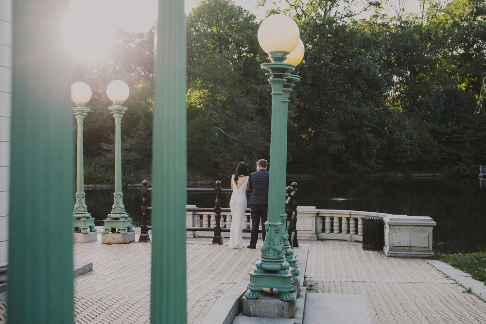 prospect-park-elopement-peristyle-brooklyn-park-slope_17.jpg