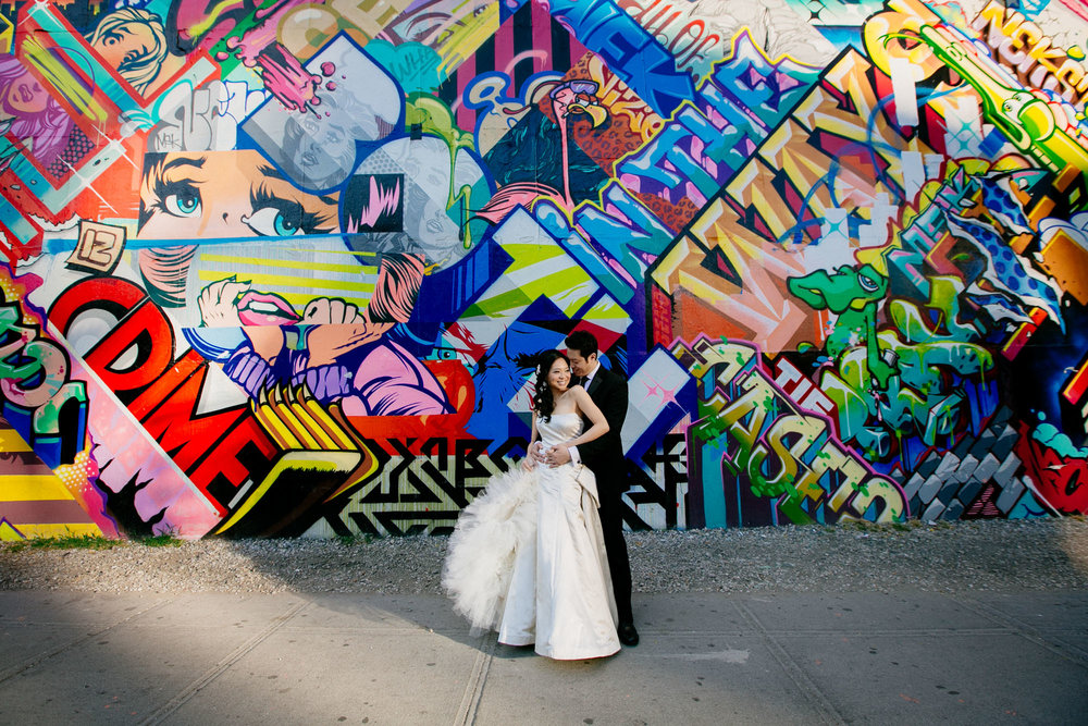 how-to-get-married-in-nyc-photographer-city-hall-34.jpg