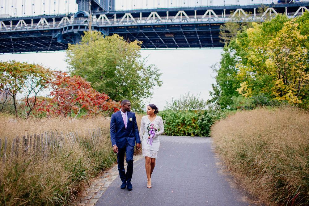 brooklyn-city-hall-elopement-brooklyn-bridge-park_16.jpg