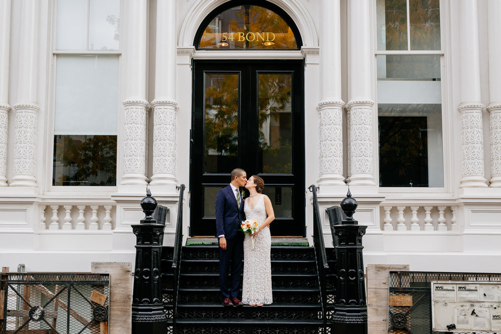 nyc-lafayette-wedding-city-hall-elopement-elopednyc_17.jpg