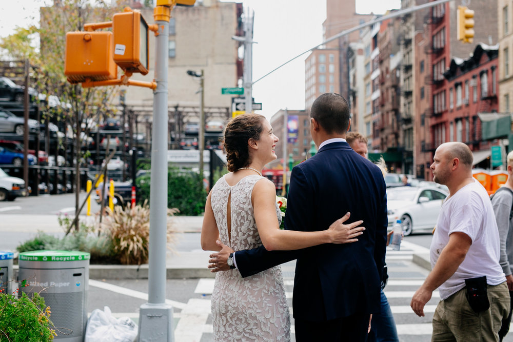 nyc-lafayette-wedding-city-hall-elopement-elopednyc_18.jpg