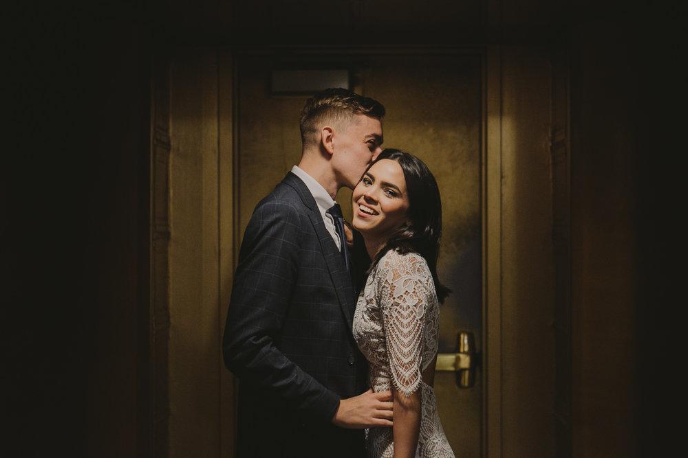 nyc-elopement-photographer-city-hall-wedding-elopednyc_11.jpg