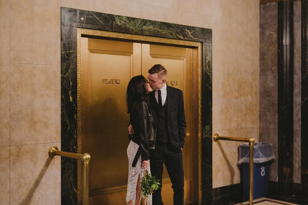 nyc-elopement-photographer-city-hall-wedding-elopednyc_01.jpg