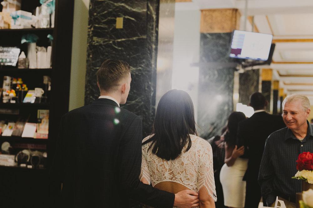 nyc-elopement-photographer-city-hall-wedding-elopednyc_02.jpg