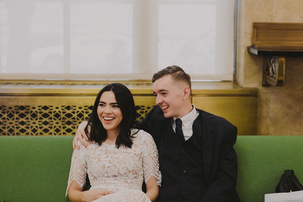 nyc-elopement-photographer-city-hall-wedding-elopednyc_04.jpg