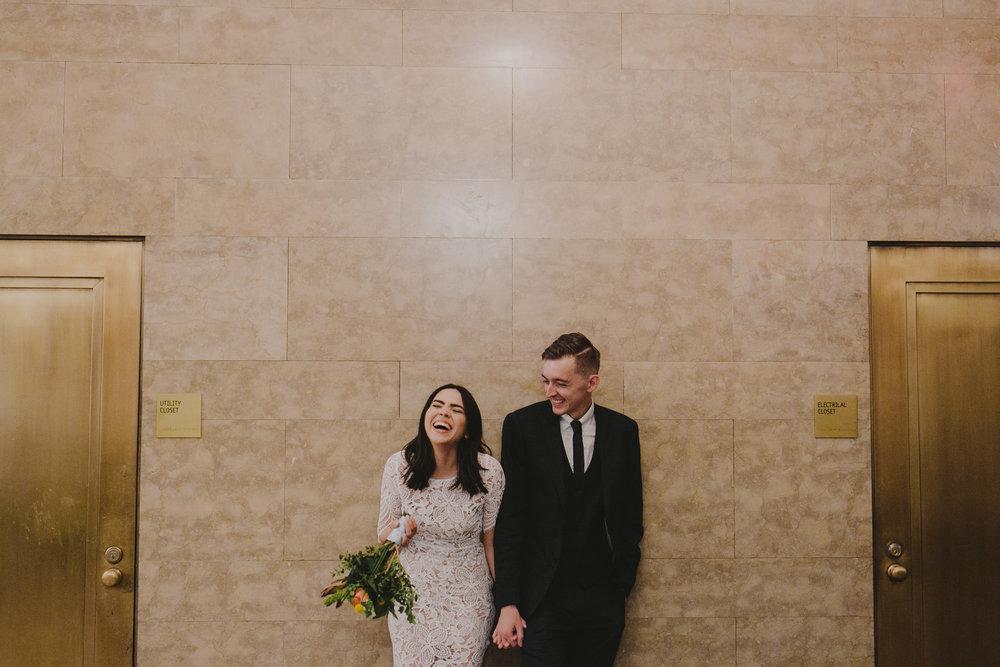 nyc-elopement-photographer-city-hall-wedding-elopednyc_05.jpg