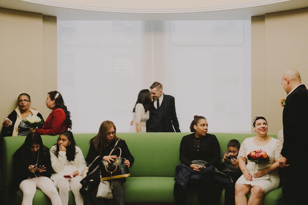 nyc-elopement-photographer-city-hall-wedding-elopednyc_06.jpg