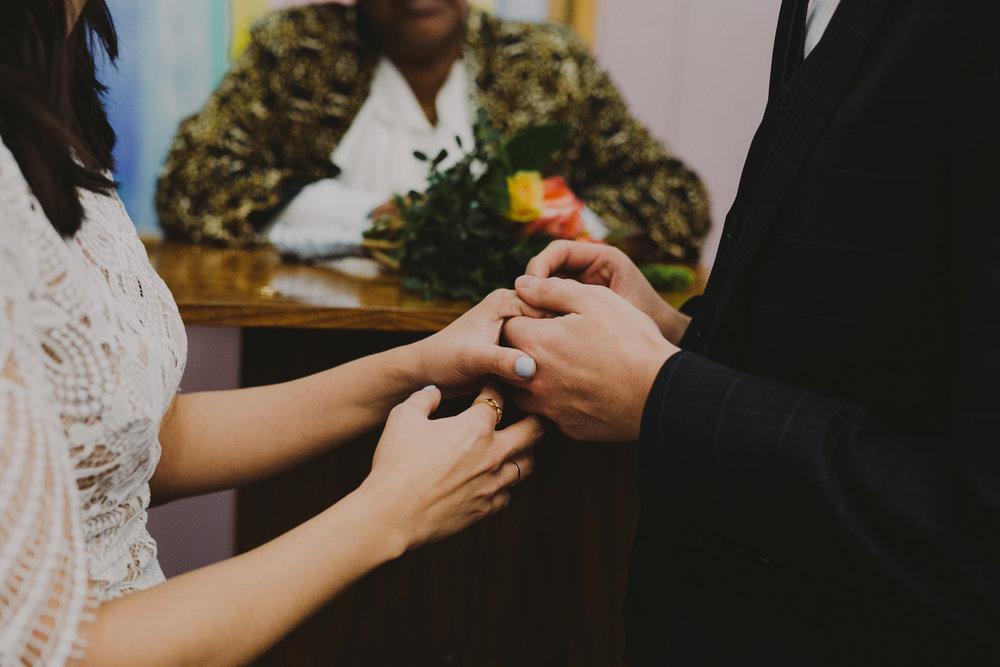 nyc-elopement-photographer-city-hall-wedding-elopednyc_08.jpg
