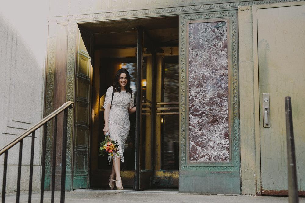 nyc-elopement-photographer-city-hall-wedding-elopednyc_12.jpg