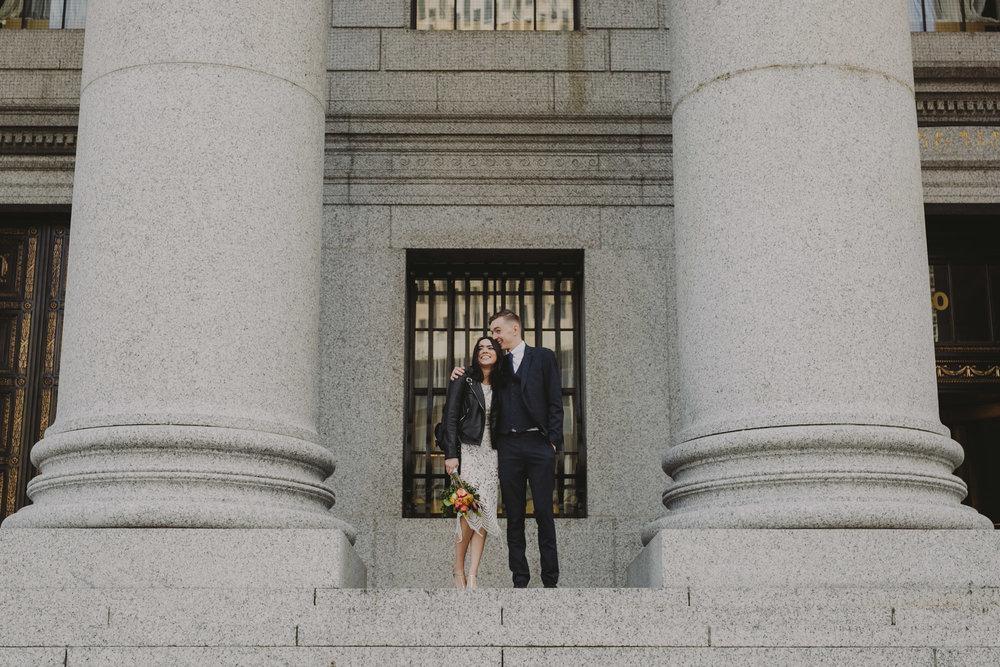 nyc-elopement-photographer-city-hall-wedding-elopednyc_13.jpg