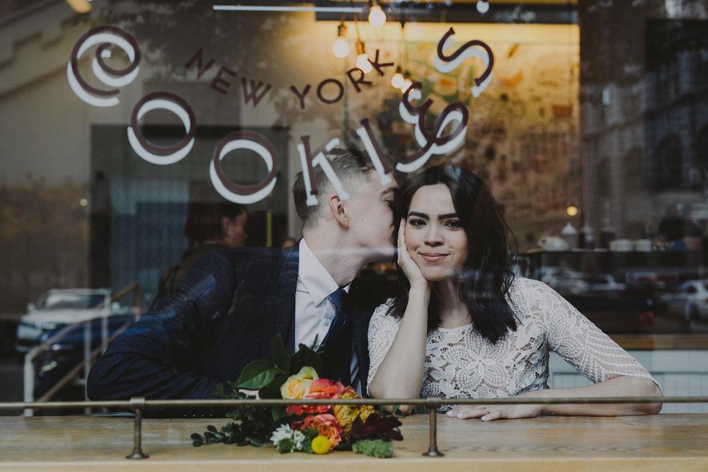 nyc-elopement-photographer-city-hall-wedding-elopednyc_17.jpg