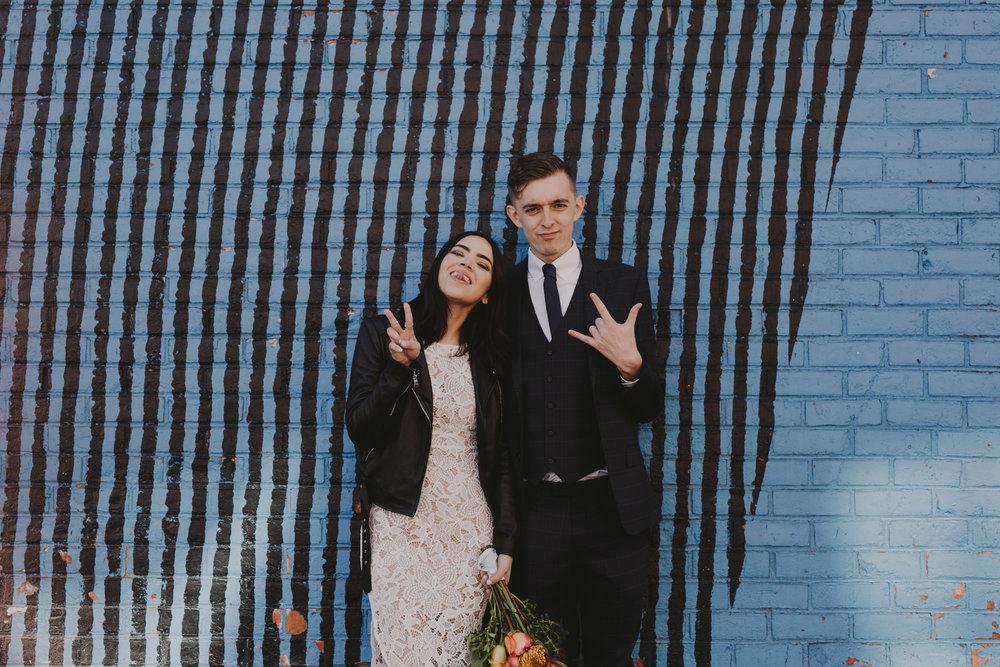 nyc-elopement-photographer-city-hall-wedding-elopednyc_19.jpg