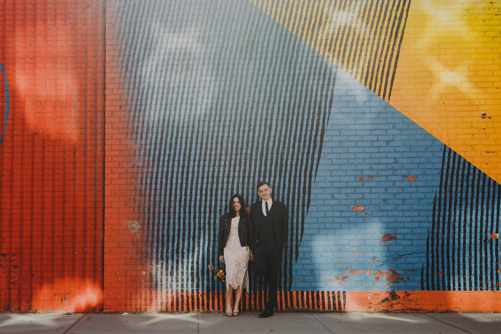 nyc-elopement-photographer-city-hall-wedding-elopednyc_20.jpg