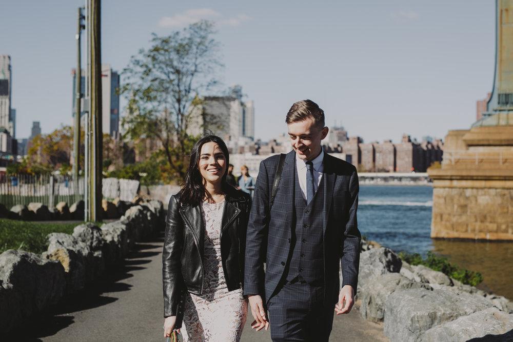 nyc-elopement-photographer-city-hall-wedding-elopednyc_21.jpg