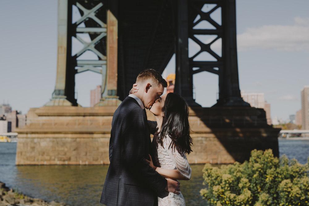 nyc-elopement-photographer-city-hall-wedding-elopednyc_22.jpg